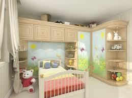♥ ¿Problemas De Espacio Habitaciones Infantiles Compartidas Decoracion Habitacion Infantil Nio