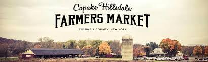 Contact – Copake Hillsdale Farmers Market