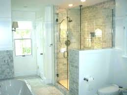 onyx shower panels showers shower walls cost the onyx collection gallery of onyx shower panels onyx shower panels