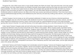 essay on harriet tubman docoments ojazlink essay on harriet tubman docoments ojazlink