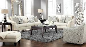rooms to go furniture reviews rooms to go living room sets reviews com upper room furniture