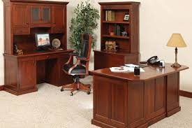 pre owned home office furniture. used home office furniture pre owned n