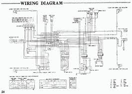 besides honda ct70 wiring diagram on honda ct70 wiring diagram 1972 1973 Honda CT70 1982 ct70 wiring diagram 1982 honda ct70 wiring diagram wiring rh gobbogames co