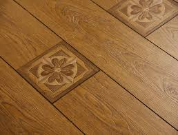 Most Visited Images In The 11 Endearing Laminate Wooden Flooring For Your  Home