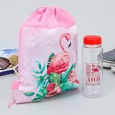 """Мешок для обуви и <b>бутылка</b> для воды """"<b>Ты</b> лучше всех"""" (3028714 ..."""