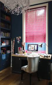 trendy office designs blinds. Colourful Design Idea In Conjunction With Our Venitian Blind System Pink Trendy Office Designs Blinds