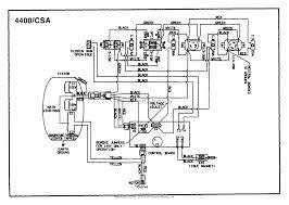 beam propane conversion wiring diagram wiring library wiring diagram also propane conversion wiring diagram wiringhomelite lri4400 csa generator ut 03788 a parts diagram
