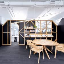 design interior office. desai chia captures design interior office e
