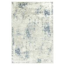 alluring 8 x area rug beautiful rugs vintage chic ivory beige ft 9 kas bliss