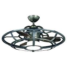 low profile chandelier low profile ceiling chandelier low profile ceiling fan with light low profile ceiling low profile chandelier
