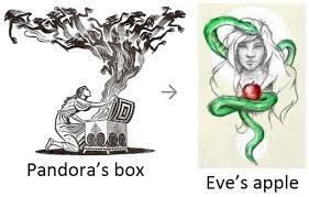 pandora s box hmolpedia pandora s box
