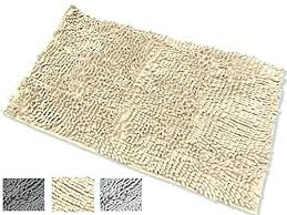 periodic table rug non slip bath mat microfiber chenille bathroom rugs carpet shower rugs super periodic table rug