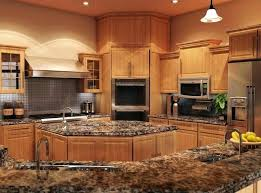 oak cabinets with granite kitchen ideas with oak cabinets kitchen quartz with oak cabinets quartz kitchen oak cabinets with granite