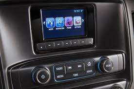 2016 Chevrolet Silverado 3500HD Pricing - For Sale | Edmunds
