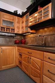 ... Medium Size Of Kitchen:cheap Kitchen Doors Glass Panels For Cabinet  Doors Glass Cupboard Kitchen