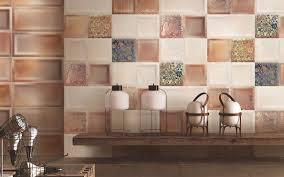 wall tiles design. 300x600mm Wall Tiles Design H