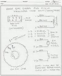 1991 Chevy S10 Stereo Wiring Diagram   Wiring Diagram further 1997 GMC Yukon  wiring schematic  dome   courtesy light circuit likewise  as well Gmc Tail Light Wiring Painless Wiring Diagram For 67 Mustang moreover  moreover Gmc Tail Light Wiring Painless Wiring Diagram For 67 Mustang moreover  together with GMC Savana headlight wiring diagram Questions   Answers  with as well Gmc Tail Light Wiring Painless Wiring Diagram For 67 Mustang besides  additionally 2005 Honda Odyssey Headlight Relay   Wiring Diagram For Car Engine. on headlight wiring diagram gmc savana