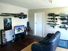 game room supplies cool rooms awesome cool gaming bedrooms remodel ideas custom images of bedroom game room supplies