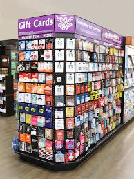Target will let you know when your order is ready, and all you will have to do is go to the store you selected and park in the target rebranded the app as the new circle rewards app. Gift Cards Stater Bros Markets