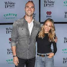 Jana kramer 's petition to divorce mike caussin reveals new details about her decision to leave her husband after six years of marriage. Relive Jana Kramer And Mike Caussin S Most Candid Confessions E Online