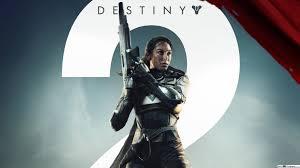 Destiny 2 game - Hunter HD wallpaper ...