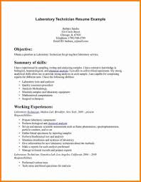 Templates Custom Essay Ghostwriters Website Online Resume Folders