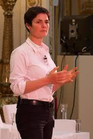 Ellen MacArthur - Wikipedia