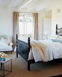 Martha Stewart Bedroom Furniture Martha Stewart Bedroom Furniture Kelli Arena