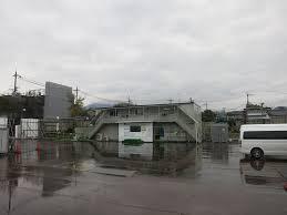 京都嵐山にホテルを開発建設中の美術館と嵐山らしさを継承amg