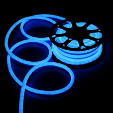 Neon Rope Lights For Sale Delight 50ft Flex Led Neon Light Holiday Lighting Color Opt