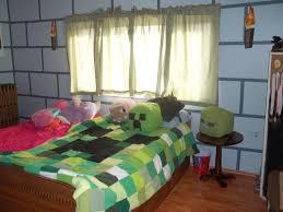 Minecraft Bedroom Decorations Bedroom Ideas For Teens Top Teen Girl Small Room Green In Idolza