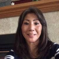 "100+ ""Kanemoto"" profiles | LinkedIn"
