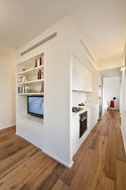apartments design ideas. 11 Small Apartment Design Ideas Featuring Clever And Unusual Furnishing  Strategies Apartments Design Ideas