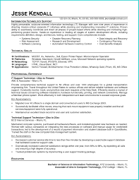 Original Resume Template Unique Resume Template Education Emphasis Examples Salary 54
