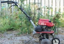 best garden tiller. garden roto tiller 1 best