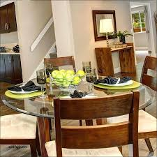 glass kitchen tables black glass kitchen table new unique dining table for 4 scheme s glass kitchen tables and chairs
