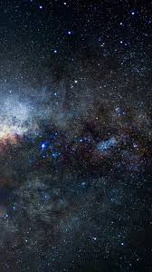 Aesthetic Space for Laptop Wallpapers ...