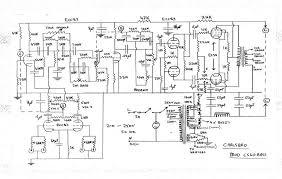 carvin guitar amp schematics wiring diagrams best schematics carvin x100b schematic carvin guitar amp schematics