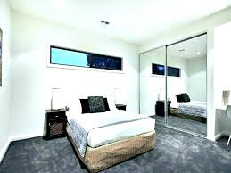 what colour goes with grey walls kitchen bedroom carpet best for