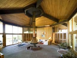house planore small octagon diy octagonal summer ideas designs 7cc1f