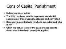 capital punishment pros and cons essays ielts essay samples pdf capital punishment pros and cons essay examples