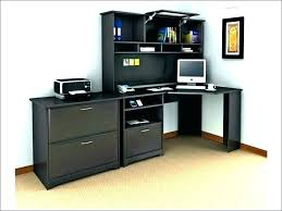 professional office desk. Corner Computer Desk Office With Drawers Professional S