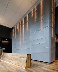 office lobby design. best 25 office lobby ideas on pinterest reception design area and h