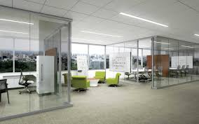 images of office interiors. Commercial Office Interiors Inspiration Decoration For Interior Design Styles List 5 Images Of E