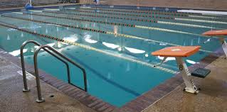 Indoor pool High School Indoor Pool Facility Utrgv Indoor Pool hpe 1