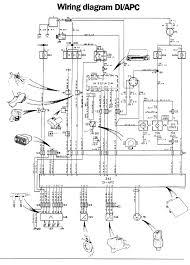 1990 saab 900 wiring diagram wiring diagrams wiring diagrams saab c900 for wiring diagram list 1990 saab 900 wiring diagram