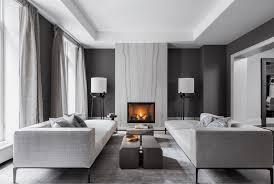 modern living room modern. Interior, 21 Modern Living Room Design Ideas Vast Loveable 0: N