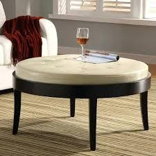 cushion coffee table medium size of coffee coffee table oval coffee table coffee ottoman round storage diy cushion coffee table