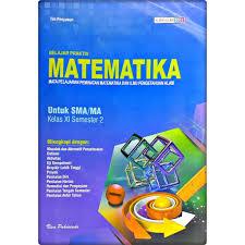 Di sini tersedia video pembahasan materi untuk pelajaran matematika peminatan sma kelas x untuk kurikulum 2013 revisi. Kunci Jawaban Matematika Peminatan Kelas 10 Dunia Sekolah Id