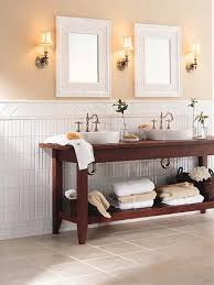 Bathroom Showrooms San Diego Adorable Bathroom Bathroom Vanities Bathroom Vanity Custom Cabinets